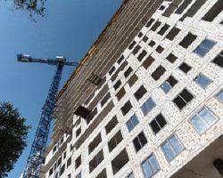 Аналитики отмечают «скромность» покупателей квартирной недвижимости в Москве