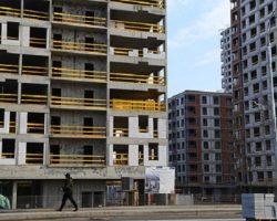 Жилье в Москве: аналитики о неизбежности снижения «ценников»