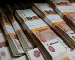 МСБ получит льготы от столичной власти