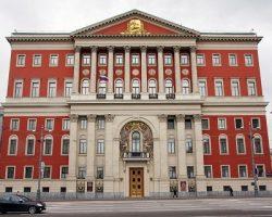 МСБ: столичное правительство пообещало субсидии