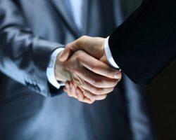 Количество соглашений столичных властей с бизнесом заметно увеличилось