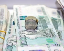Подмосковные медики получат еще 2.2 миллиарда рублей