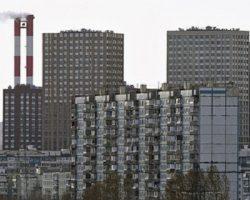 Назван «ценник» наиболее дешевой квартирной недвижимости в столице