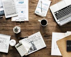 Кредитная поддержка столичного МСБ: прием заявок может начаться в следующем месяце