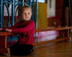 В столице повысили размер финансового пособия на детей
