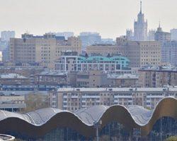 В Москве предложена аренда квартиры в размере 1 миллиона