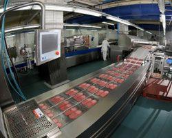 «Черкизово» прекратила изготовление отдельных видов мясных изделий в столице
