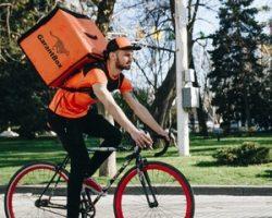 Служба доставки GarantBox: качественные услуги для всех клиентов