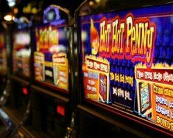 Лучшие азартные игры на сайте Вавада