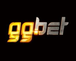 Ключевые особенности верификации в GGbet