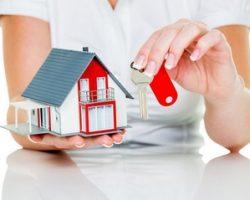 Какие риски кроют схемы ипотечного кредитования
