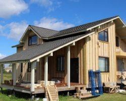«Гильдия Плотников» - строительные услуги высочайшего класса