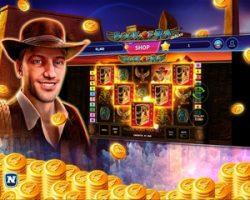 Бонус и регистрация в казино Вулкан - особенности