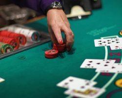 Обзор казино Slot V: все, что нужно знать
