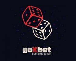 Что следует знать о казино Goxbet?
