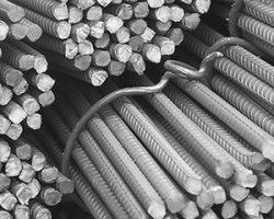 Металлобаза в Истре 100MET: вся продукция металлопроката