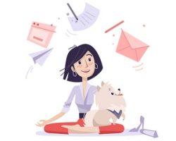 Как выбрать и зачем нужен сервис рассылки E-mail