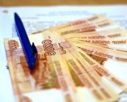Взять кредит с просрочками и плохой кредитной историей – реально!