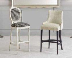 Почему стоит купить барные стулья?