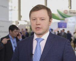Непродуктовый ритейл станет следующим этапом снятия ограничений в Москве