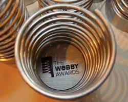 Стартап молодых московских мам вошел в шорт-лист «Webby Awards»