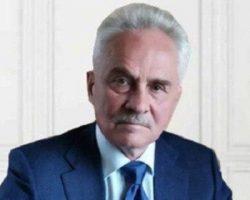 «Мосинжпроект» получил нового директора