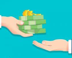Льготные кредиты для МСП: власти столицы заключили первое соглашение с банком