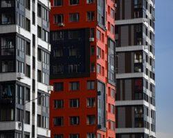 Столичные квартиры: финансовый «ценник» приблизился к «психологическому» уровню