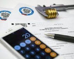 Самозанятые получат возврат налогов в Москве