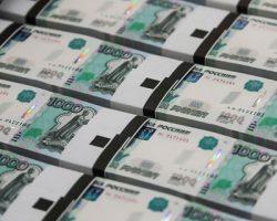 «Нерабочий апрель»: озвучены финансовые потери Москвы