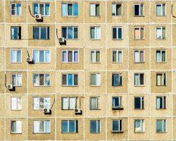 Аренда жилой недвижимости в столице: цены «задержались» на отметке  ₽20 тысяч