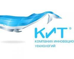 Москва приобрела крупнейшего российского изготовителя масок