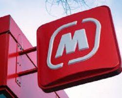 «Магнит» диверсифицировал торговую деятельность в Москве