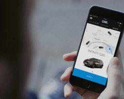 Сервис «Carl» обеспечил дистанционную продажу машин в Москве