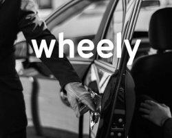 «Wheely» полноценно работает на территории Москвы