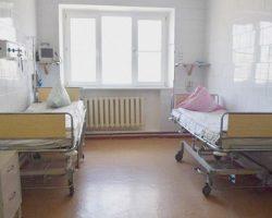 Лечение  «COVID-19»: в Одинцовском районе появится еще 200 койко-мест