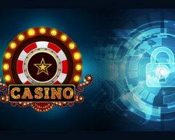 Joker.win - первое безопасное казино Украины