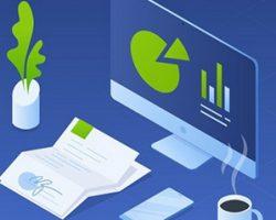 Выгодная регистрация ООО: помощь от МодульБанка