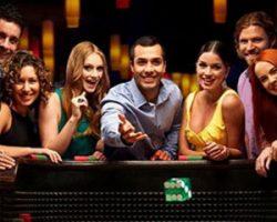 Joy Casino официальный сайт 777joycasino.xyz