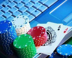 Уникальный шанс для посетителей казино Икс
