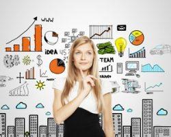 Как достичь успеха на бирже Форекс?