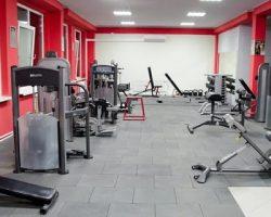 Подмосковные фитнес-центры начнут работу с 1 июля