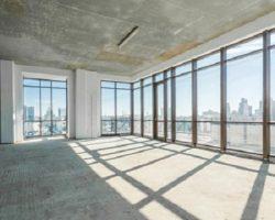 Названы наиболее финансово дорогие квартиры в столице