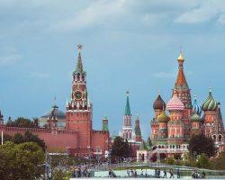 В столице запущен акселератор для туристического бизнеса