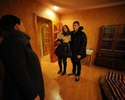 Риелторские агентства столицы готовятся к возобновлению бизнеса