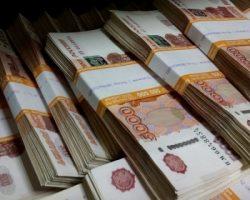 Столичные власти обеспечили финансовую поддержку горожан