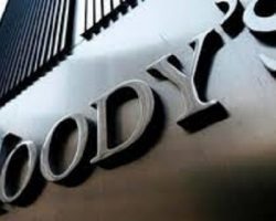 «Moody's» выдало «стабильный» прогноз по кредитному рейтингу МО
