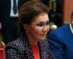 У дочери экс-главы Казахстана обнаружена элитная недвижимость в Москве