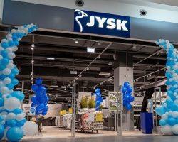 В Москве уже работает магазин конкурента «IKEA»