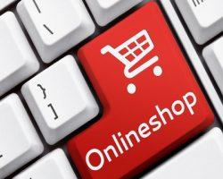 В МО активно развивается онлайн-торговля